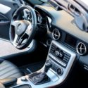 The Hottest Car Tech Trends – What You Need to Know